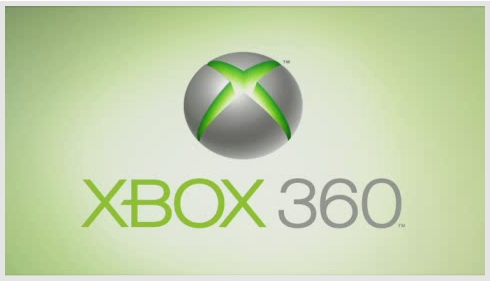 Xbox 360 for android