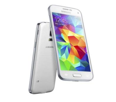 Samsung Galaxy S5 Mini: On sale in late August
