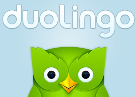 Duolingo finally available for Windows Phone