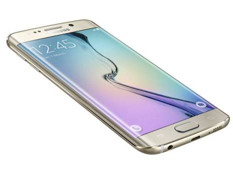 Galaxy S6 Edge is most expensive Samsung smartphone to make