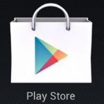 Download Play Store for Mobile