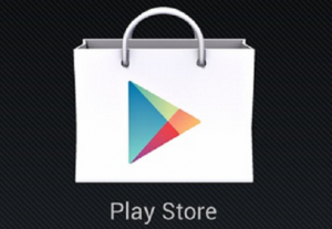 play store for mobile