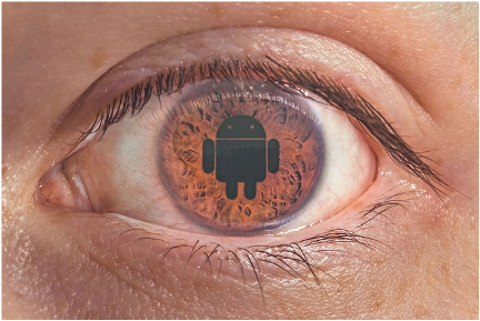 security of your android device