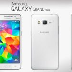 Filter the first details of 2016 Samsung Galaxy Grand Prime