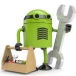 How to make lots of money by developing Android mobile apps
