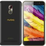 Nubia N1 Lite, a mobile entry for less than 160 euro
