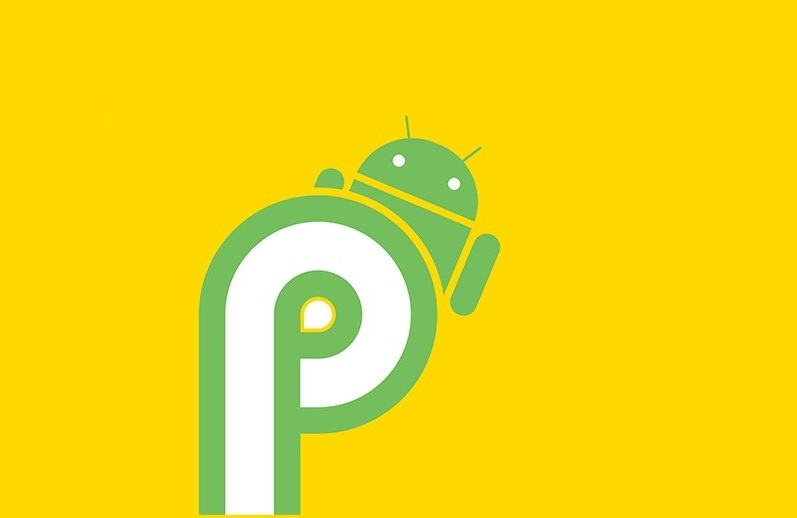 android p veto apps