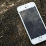 Change iPhone screen: Everything you need to keep in mind
